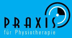 Praxis für Physiotherapie Laupheim