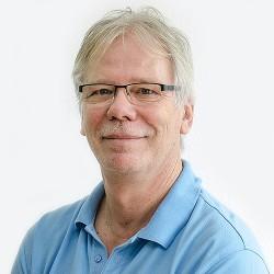 Bernd Rodloff