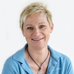 Daniela Zintl-Bock