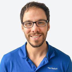 Tim Rodloff